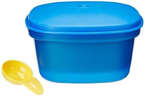 TUPPERWARE Multi Cook Set 3,3 Liter - tupperware aufbewahrung küche - dunkelblaue kche