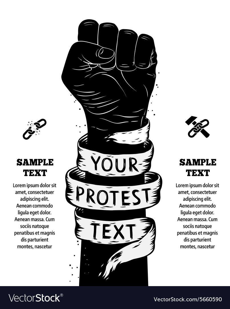 Pin Oleh Seautythiwhco Di Defiance Farm Project Spanduk Desain Poster Poster