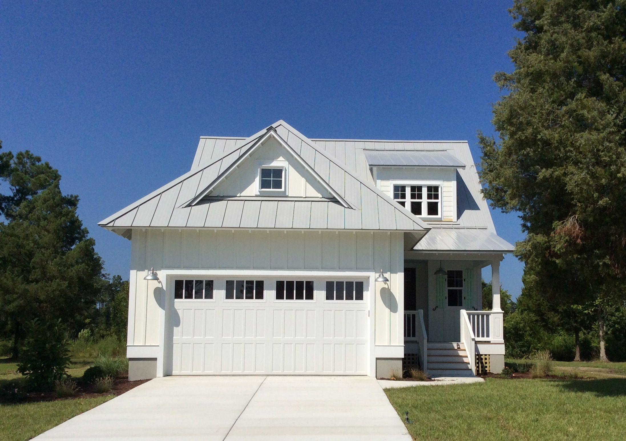 Best Metal Roofs Photo Gallery Metal Roofing For Residential And Commercial Roofs Union 640 x 480