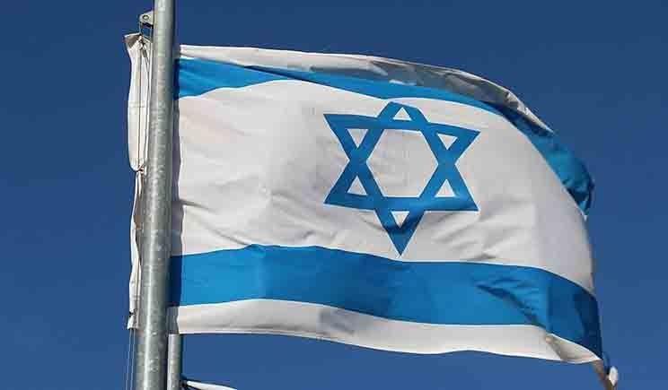 مسؤولون إسرائيليون إيران فهمت الدرس ولن تفعل شيئا في الفترة القريبة New World Wind Sock Near Future