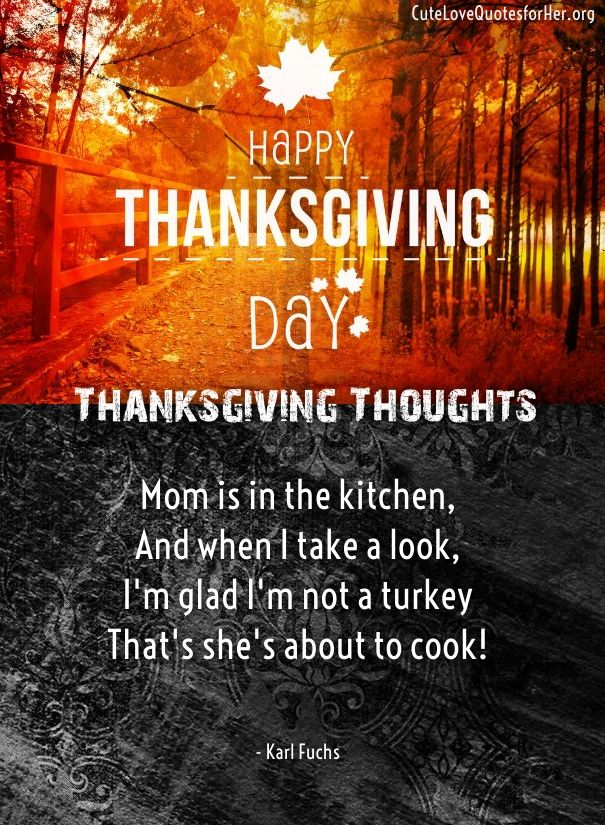 Short Thanksgiving Poems Thanksgiving Poems Happy Thanksgiving Quotes Love Poems