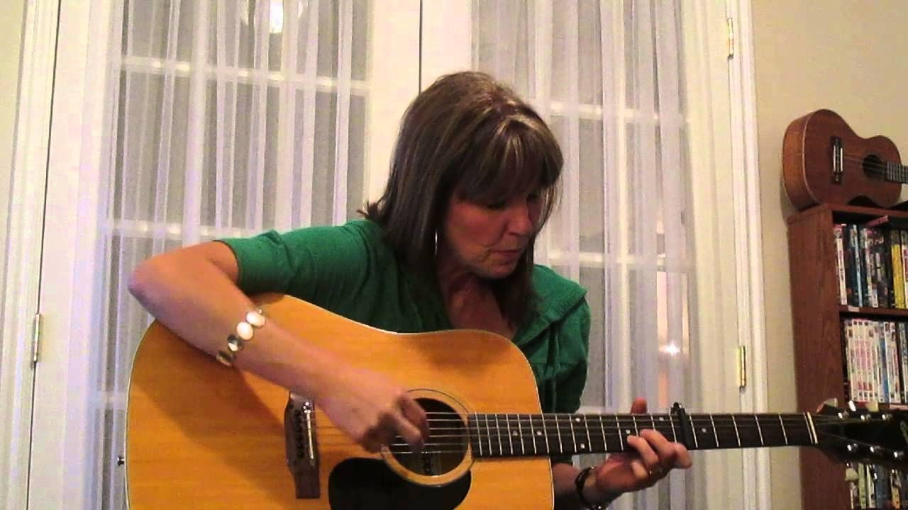 All In My Head Tori Kelly Guitar Tutorial With Images Guitar