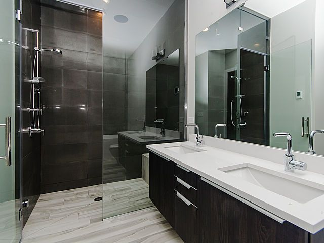 Bathroom Designer Chicago Enchanting Coliving In Chicago  Purehouse Lab's Reading List  Pinterest Inspiration Design