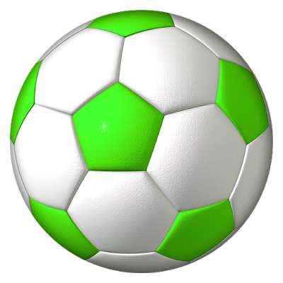 Football All Transparent Png Images Free Download 2020 Png Factory In This Blog We Think You Can Download All Kinds Of Football Png Football Png Images Png