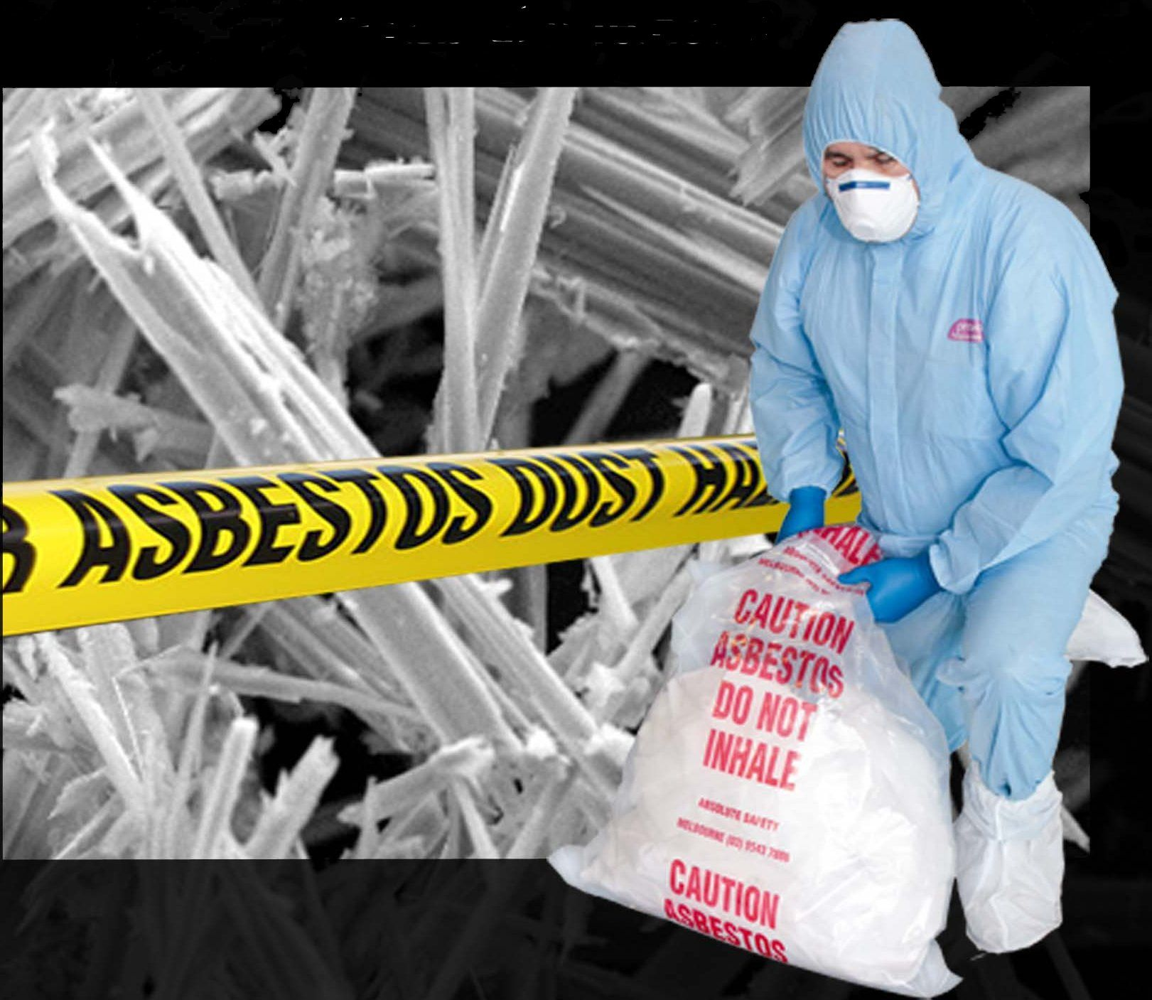 30++ With asbestos removal