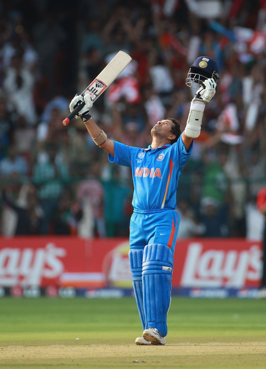 sachin tendulkar batting full hd images | hd wallpapers | pinterest