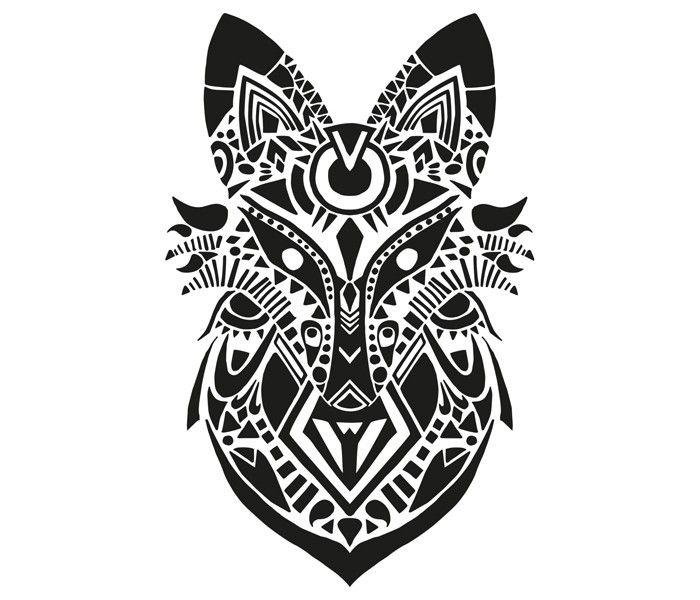 yin yang tattoo maori - Pesquisa Google | arabesco e mandalas ...