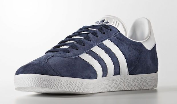 chaussures adidas homme 2017
