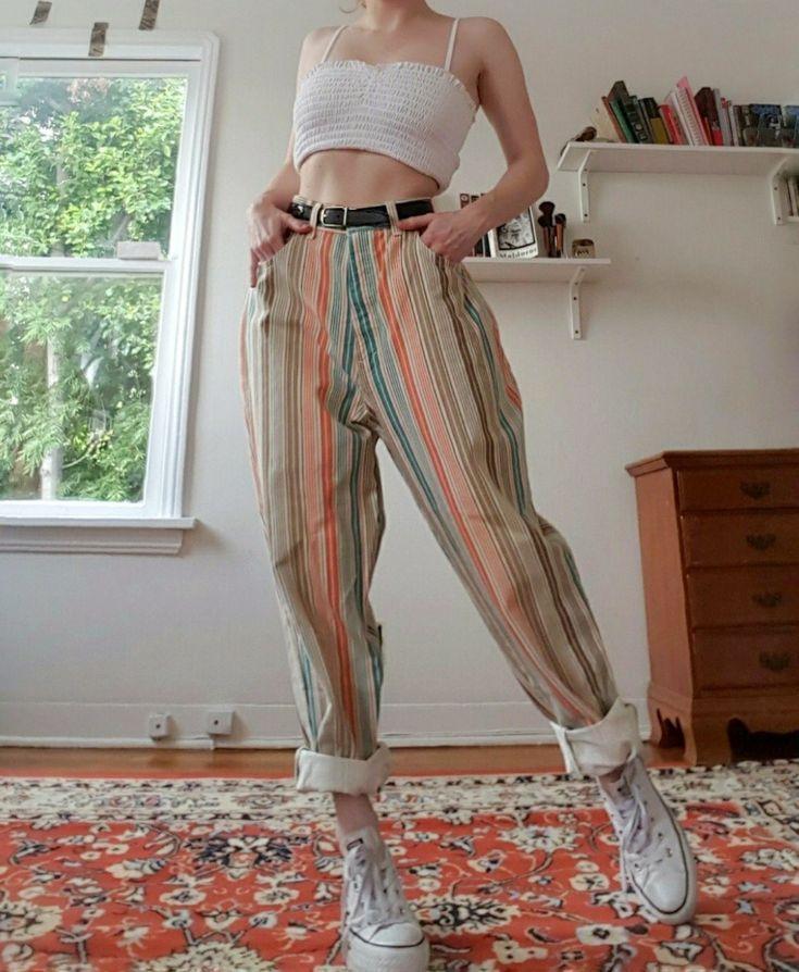 :softaehyungx - #softaehyungx #trousers #vintageswimwear