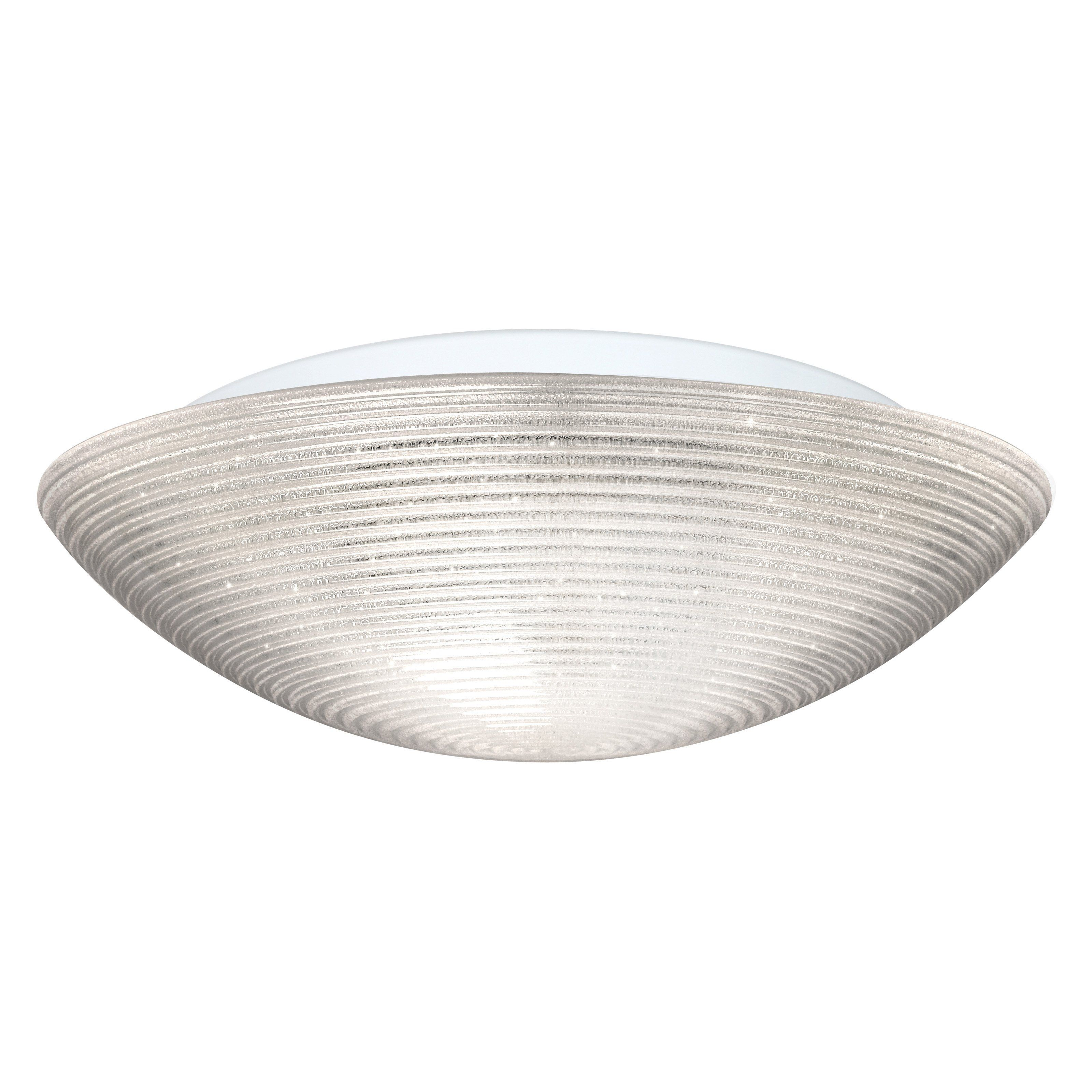 picture best lights light ceiling mount mounted ceilings flush kitchen led fixtures of
