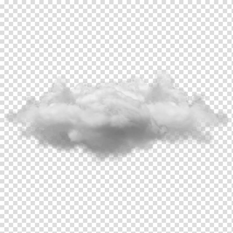 White Clouds Illustration Cloud Fog Desktop Fog Transparent Background Png Clipart In 2020 Cloud Illustration Iphone Background Images Watercolor Splash Png