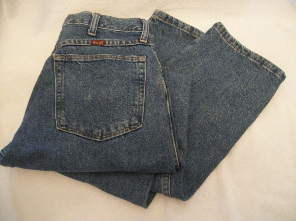 468128e9 Men's 34 X 30 Wrangler® Five Star Premium Denim Regular Fit Jean 96501MR | Wrangler  Jeans | Wrangler jeans, Jeans fit, Jeans