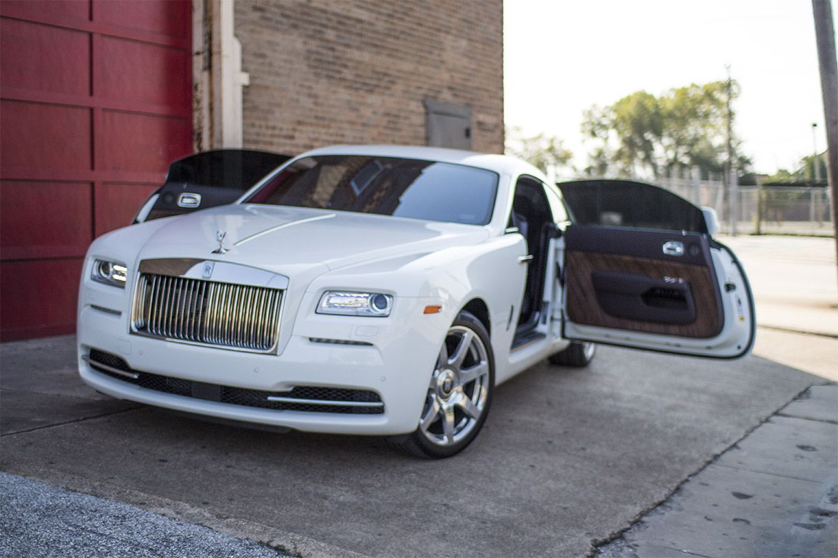 Rolls Royce Ghost Rental Atlanta Rolls Royce Car Rental Rolls Royce Wraith
