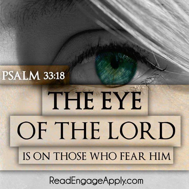 Pin on word of god speak the life of jesus