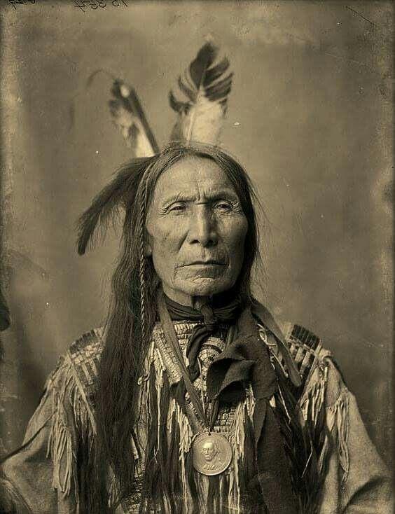 американские индейцы стан фото нашим порталом отыскать