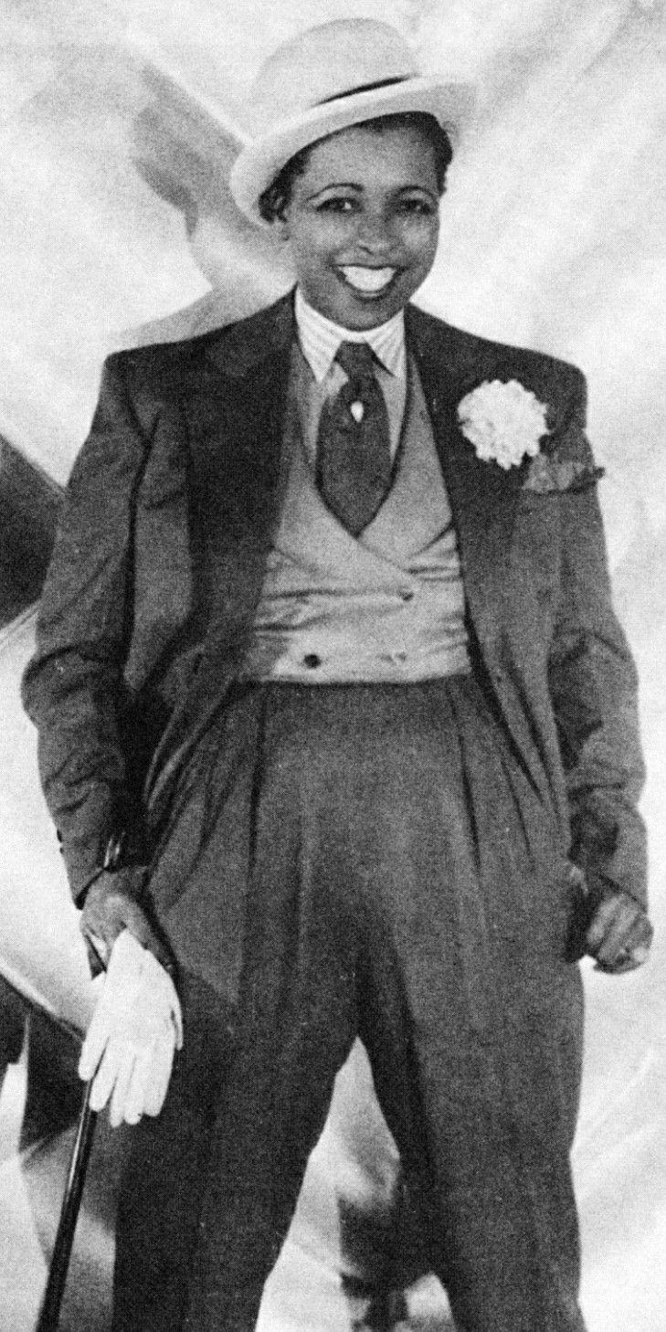 Ethel Waters naked (97 photos), Tits, Bikini, Instagram, butt 2019
