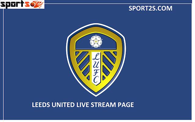 Leeds United Vs Wigan Athletic Live Stream Team News Tv Live Scores Preview Sky Bet Championship 2018 19 Leeds United Wigan Athletic Leeds