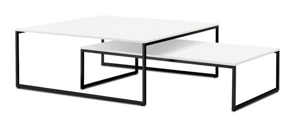 boconcept tables basses table basse pinterest. Black Bedroom Furniture Sets. Home Design Ideas