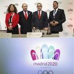 Madrid, Tokio y Estambul compiten en optimismo a 24 horas de la elección