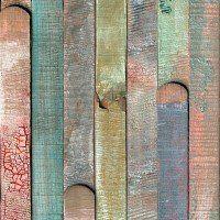 Klebefolie Möbelfolie Rio Buntes Holz D C Fix 45 X 200 Von D C Fix 1  Kundenrezension Preis: EUR