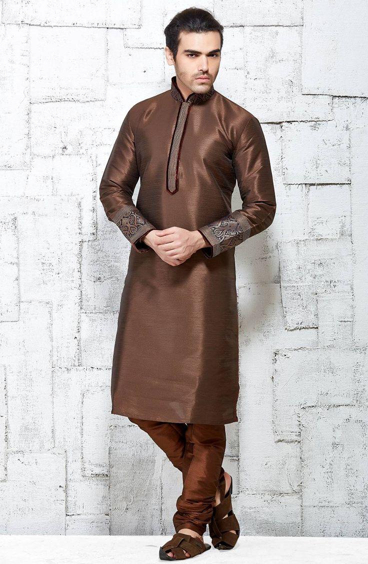 asap rocky shoes 2016 serves jants kurta designs 987229
