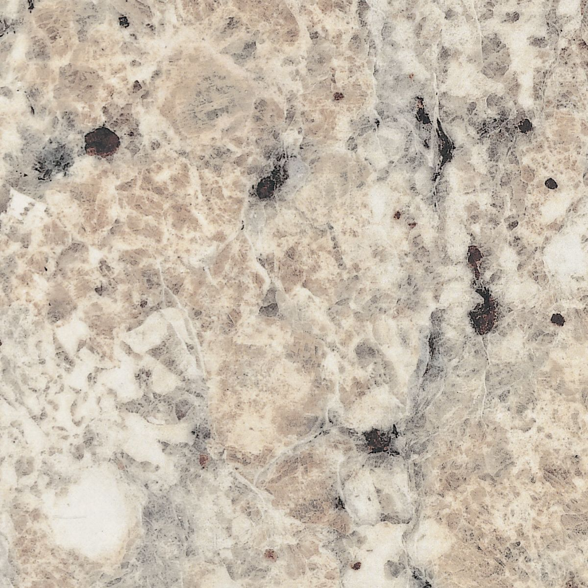formica kitchen countertops Ogee edge trim in Formica Ouro Romano Ships fast from our manufacturing facility Supplies installation tools for laminate countertop fabrication