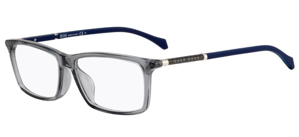 Pin On Eyeglasses Sofia