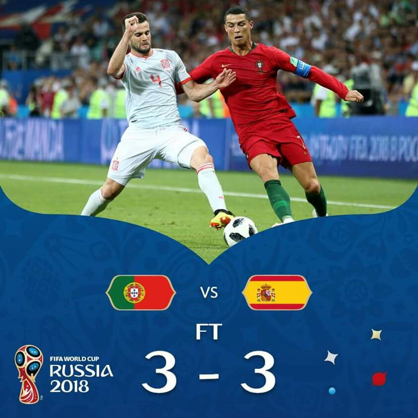 Pin By Tristan Franas On Soccer Goals For There Team World Cup Russia 2018 World Cup Fifa World Cup