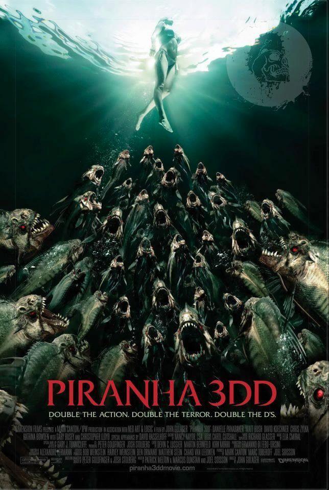 Pin Op Movies