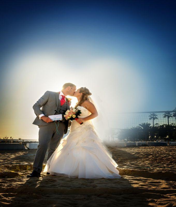 Wedding Dress Steaming Paphos   Wedding Dress   Pinterest   Paphos ...