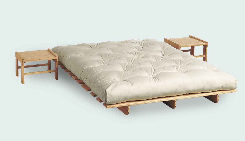 Futon Beds Dreams Bed
