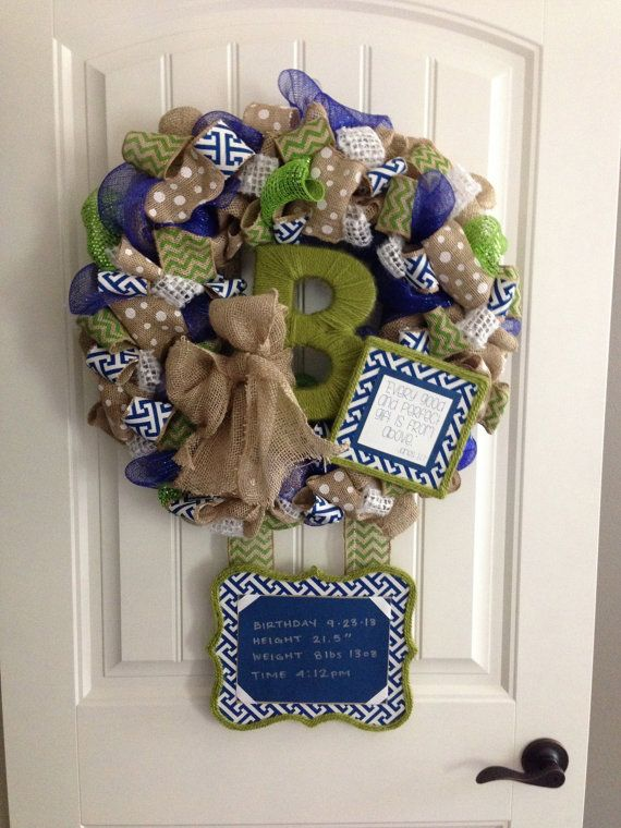 Pin By Sheila Vrana On Kristina S Baby Shower Carter Baby Door