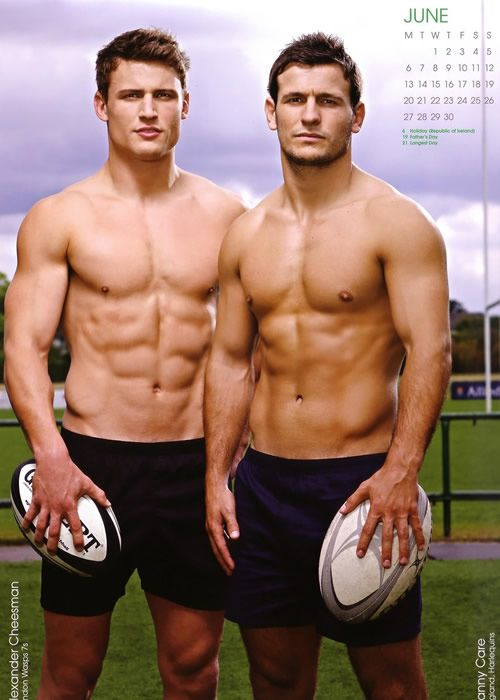Photo homme gay sportif rugby