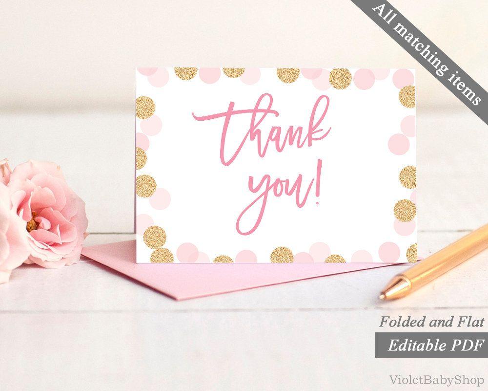 pin by violeta pironkova on baby shower printables in 2018 baby