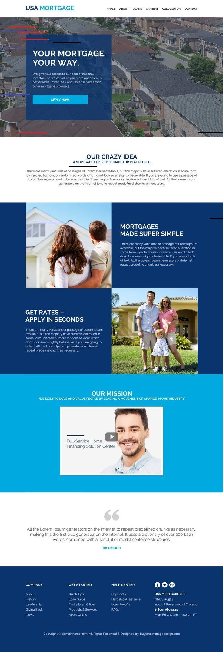 Pin On Mortgage Payoff 5 Years Shopping