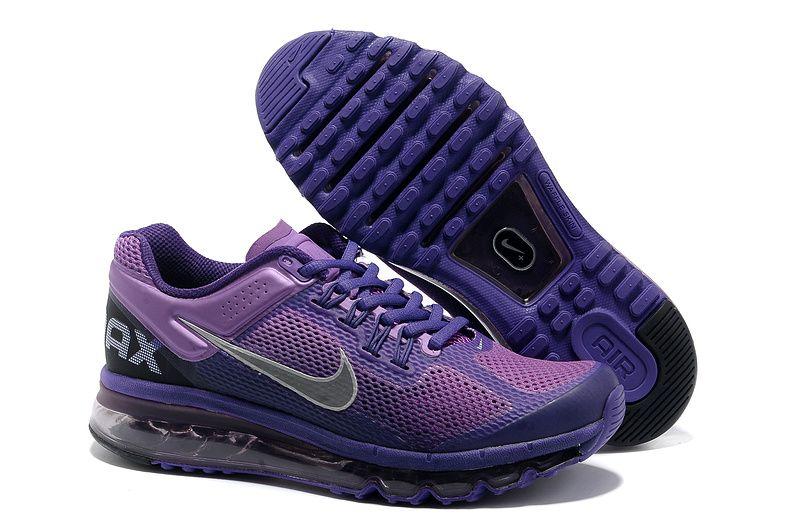 Air Max 2013 Men Shoes (86) , for sale online 52 - www.