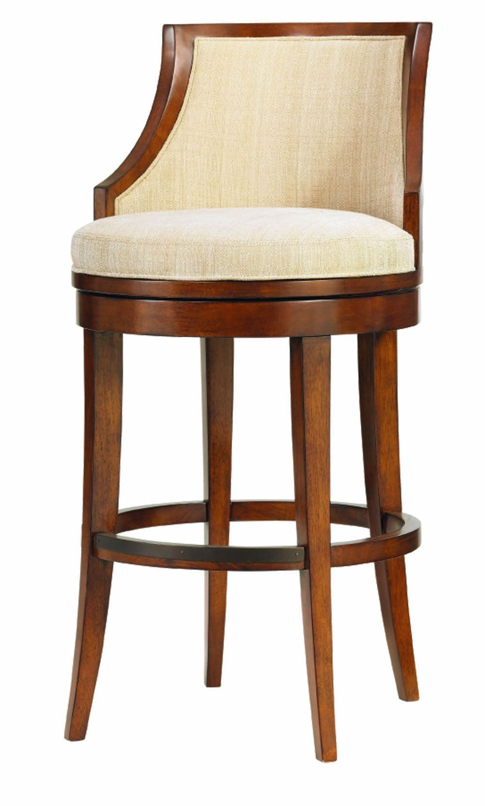 55 target bar stools clearance modern classic furniture check more at http