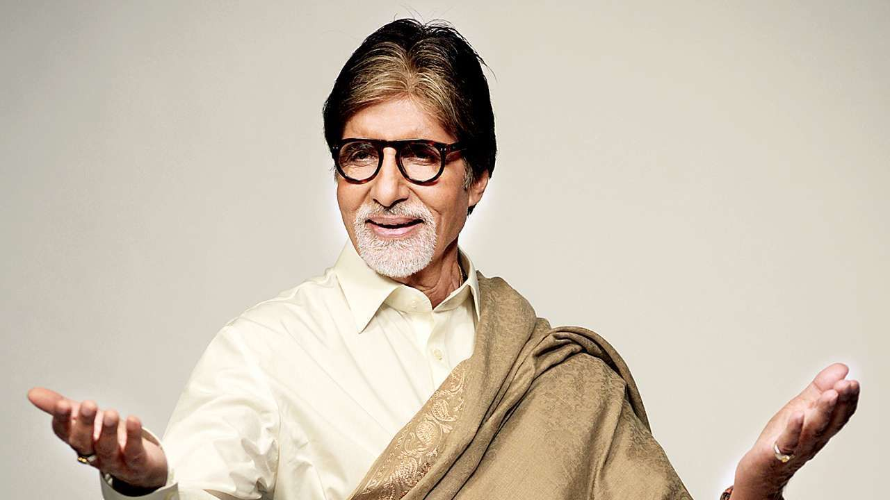 amitabh bachchan jivani in hindi