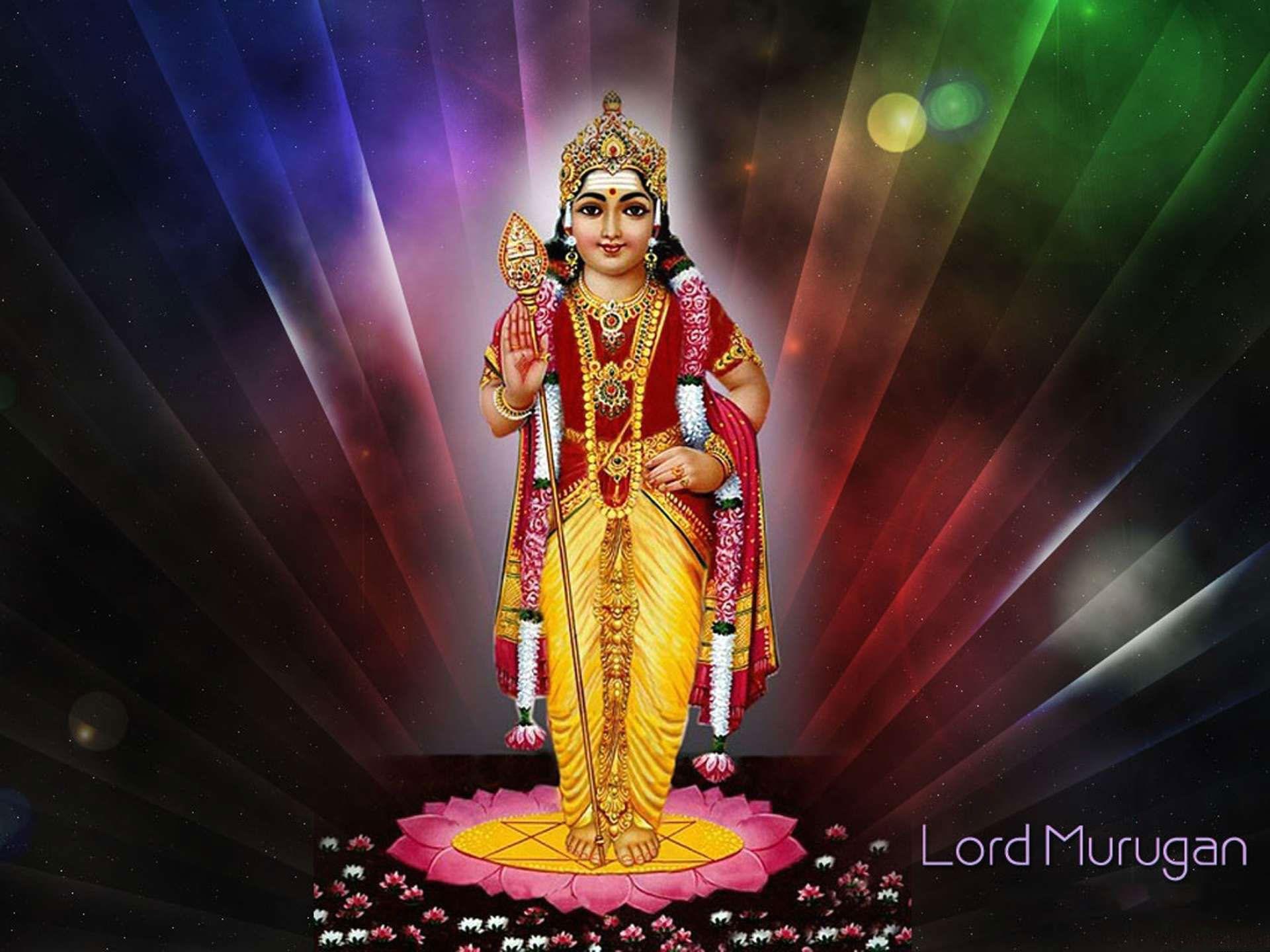 Lord Murugan Wallpapers Photos Images Download Lord Murugan Wallpapers Lord Murugan Lord Shiva Hd Wallpaper