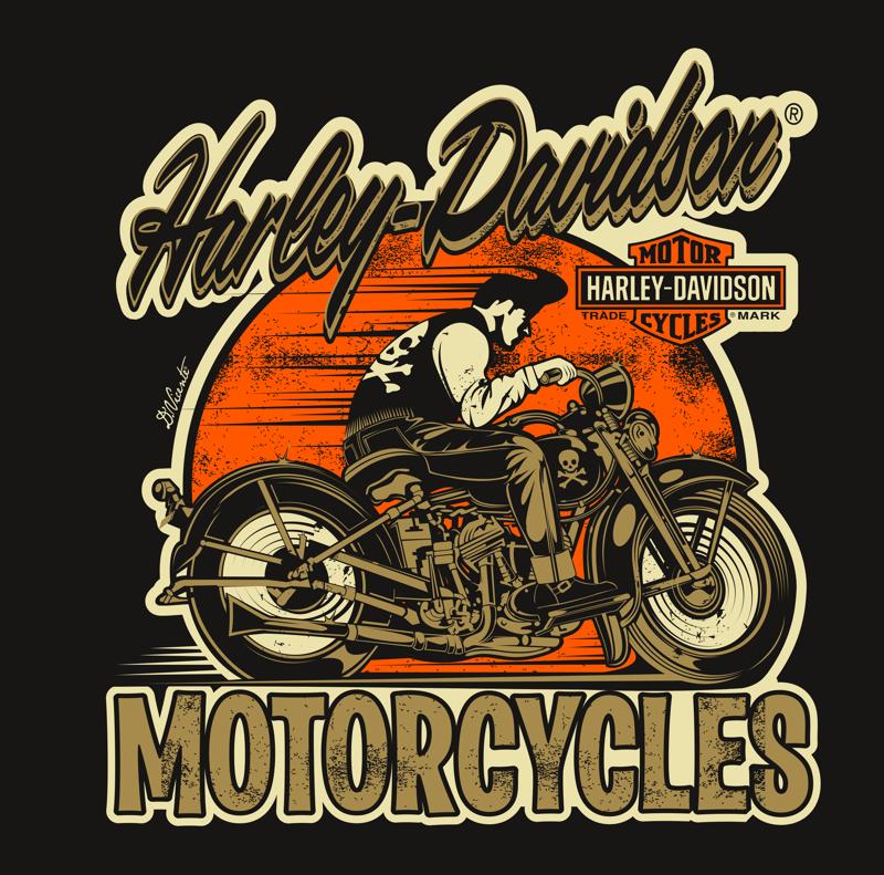 Harley Davidson Usa Harley Davidson Posters Harley Davidson Harley Davidson Motorcycles