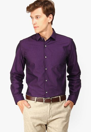 66ff99f790ce Men s Guide to Perfect Pant Shirt Combination