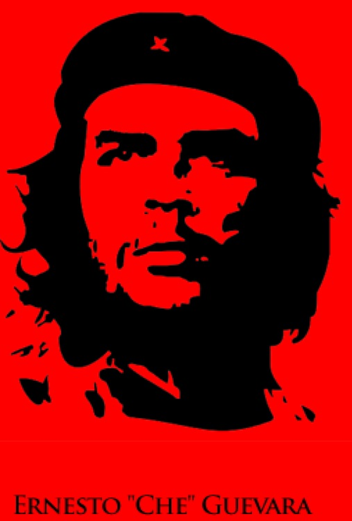 Log In Tumblr Che Guevara Art Che Guevara Images Ernesto Che