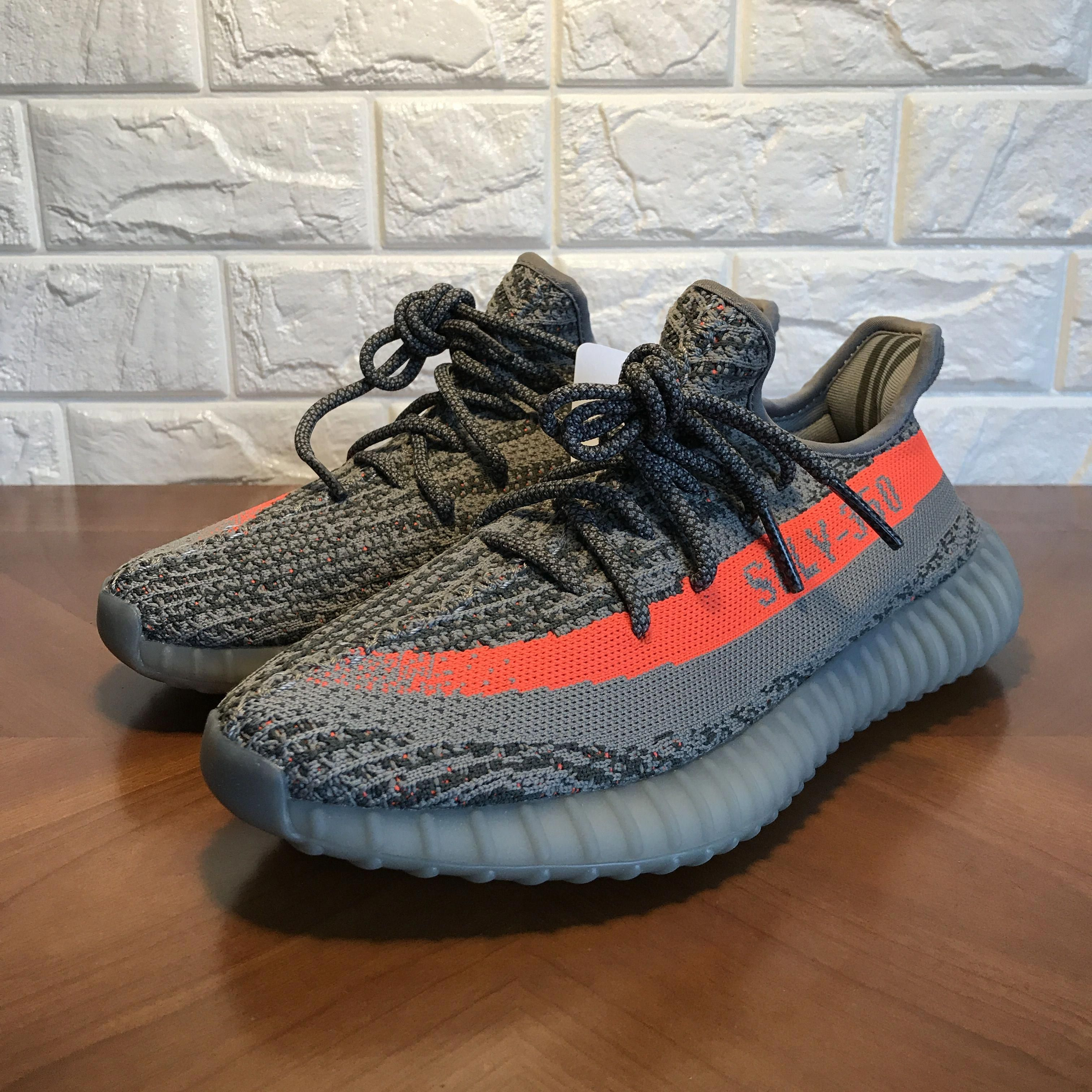 yeezy shoes near me
