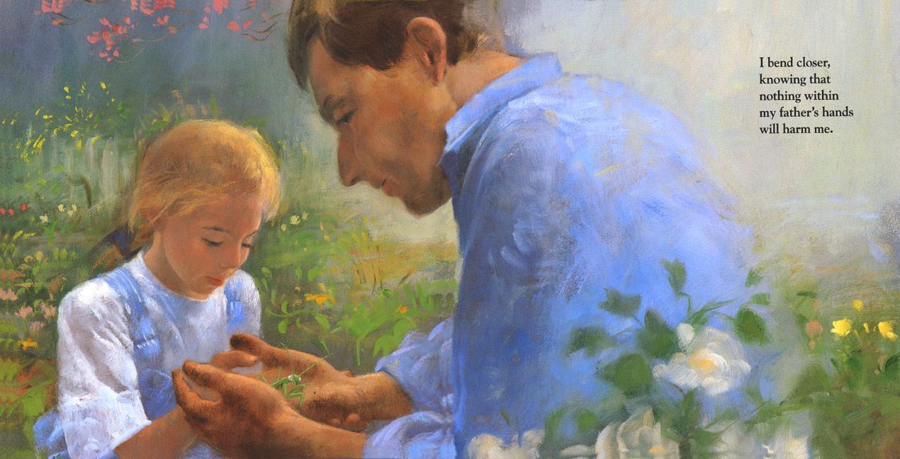 best images about holidays father s day the 17 best images about holidays father s day the father portrait and my father