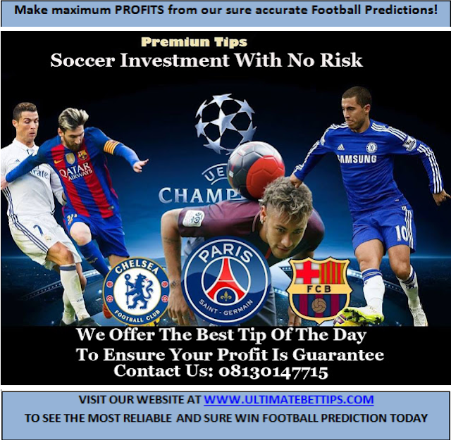 Football betting tips from professionals fsb sports betting