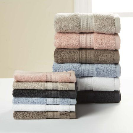 Home Towel Set Hand Towels Towel