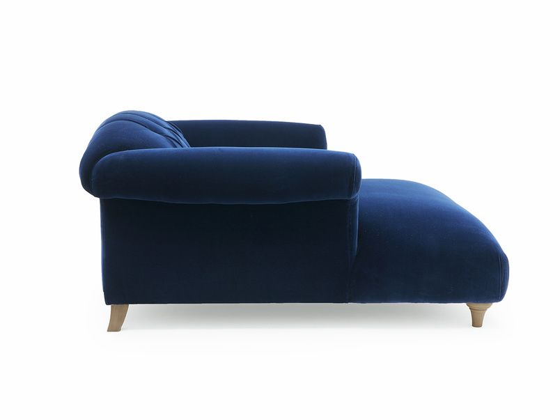 Awe Inspiring Dixie Love Seat Chaise Sofas Chairs Seating In 2019 Pdpeps Interior Chair Design Pdpepsorg