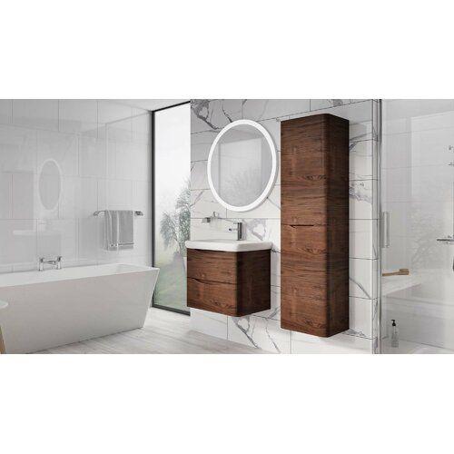 Chevalier 40 X 150cm Cabinet Belfry Bathroom Orientation Let Hand Under Sink Storage Unit Free Standing Cabinets Wall Mounted Vanity