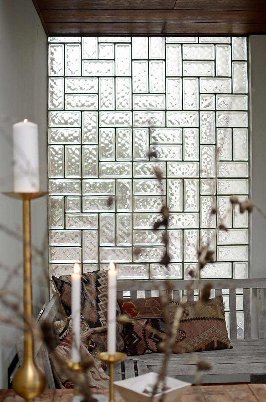 Bathroom Glass Block Window Best Of Image Result For Glass Brick Wall Ideas Dsd Pinterest Glass Wall Design Glass Blocks Wall Glass Block Windows