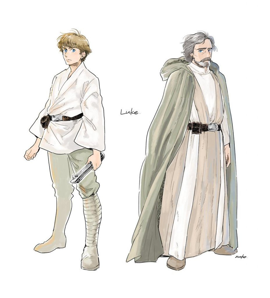 star-wars-character-anime-style-vg-002